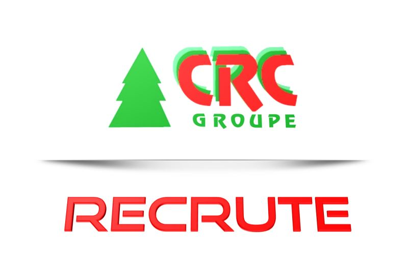 Groupe crc recrute architecte d 39 int rieur for Emploi architecte interieur